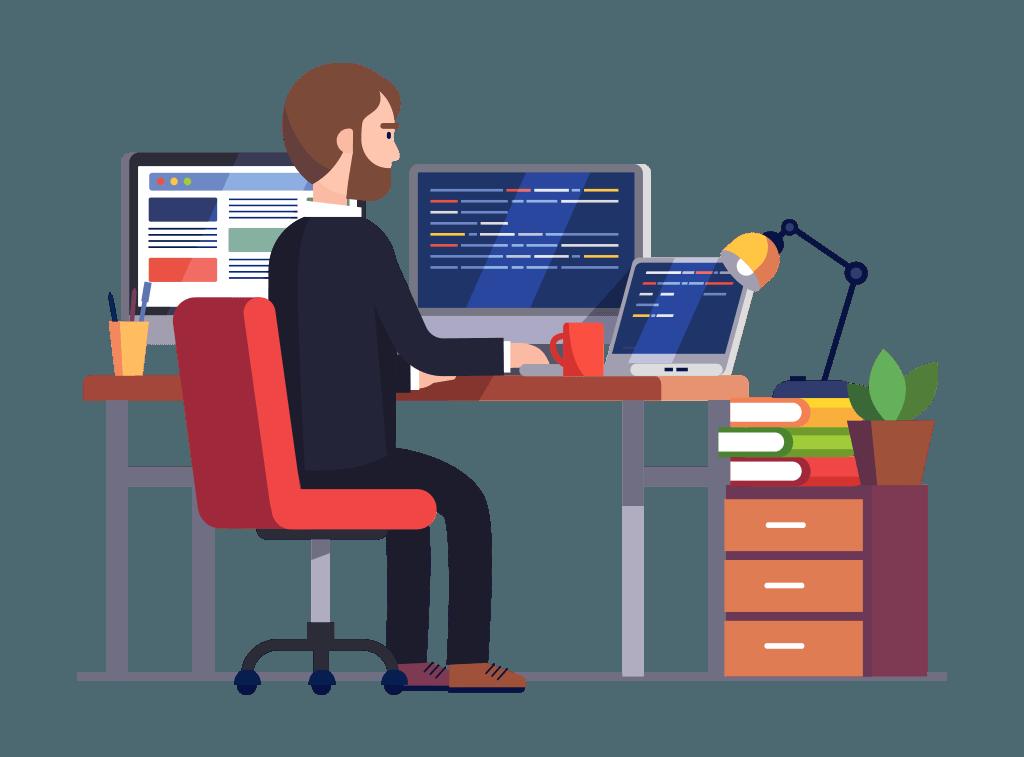 copy-paste-project