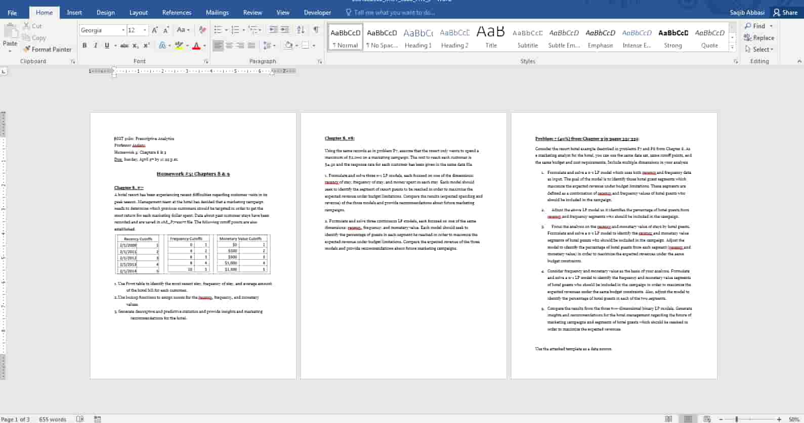 copy-typing-pdf-data