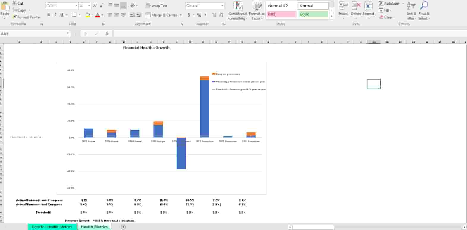 excel-charts
