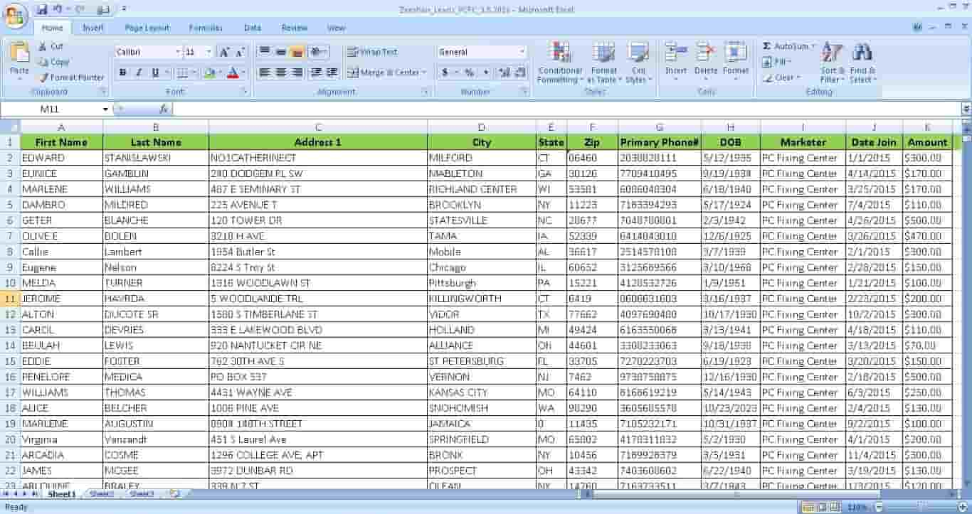 excel-workbook-data-entry-from