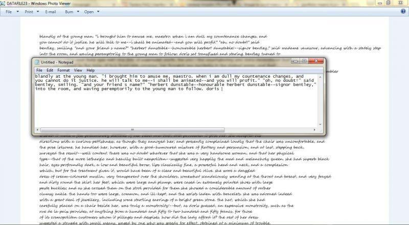 pdf-to-notepad-typing