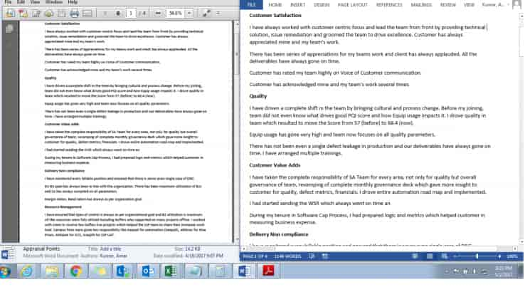 pdf-to-txt-typing