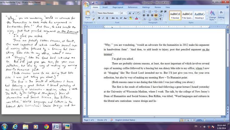 pdf-to-word-typing