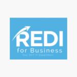 Redi4bix