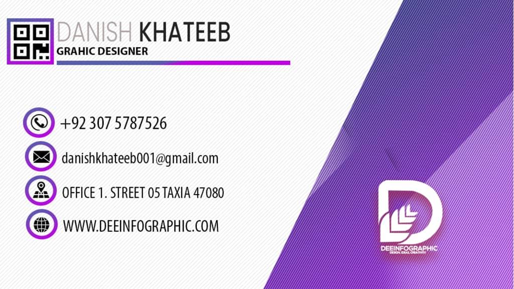 business-card-design sample