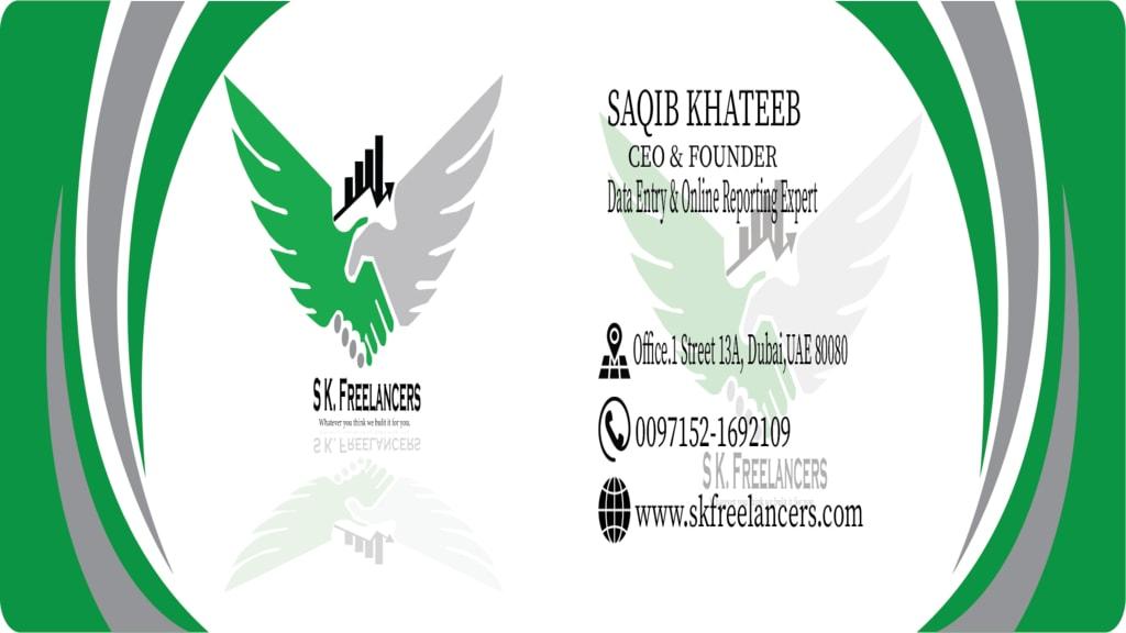 business-card-design sample2
