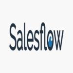 salesflow