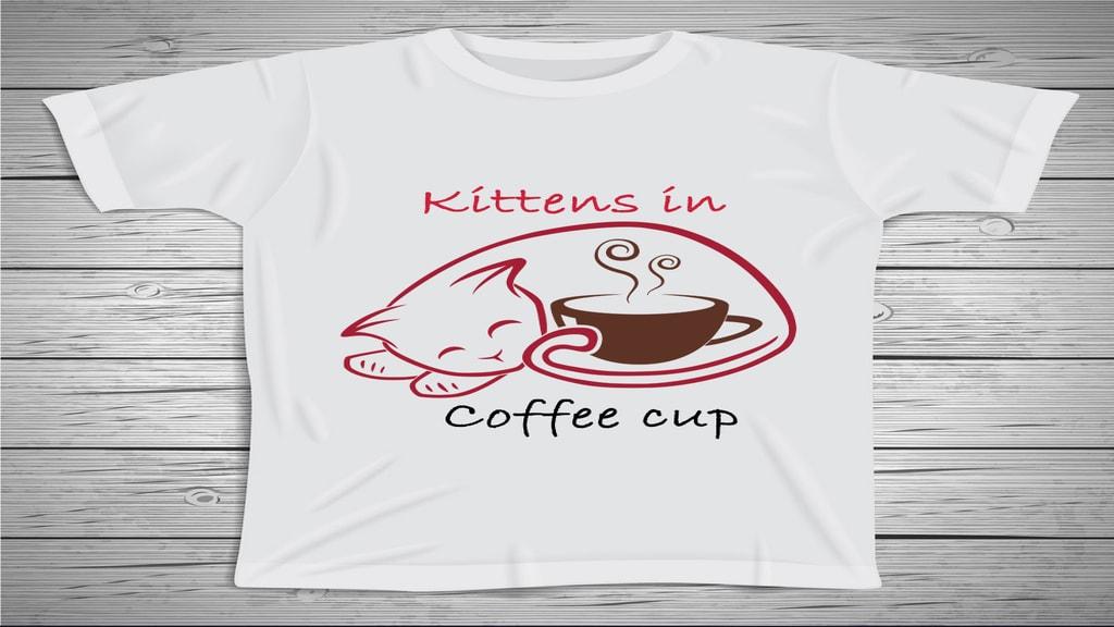 tshirt design 11