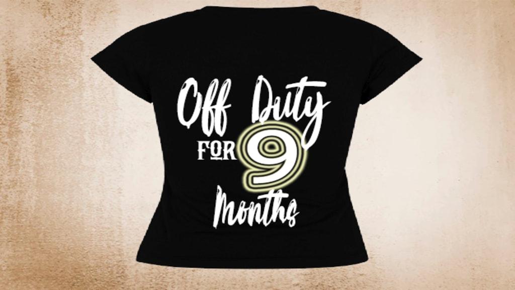 tshirt design 3