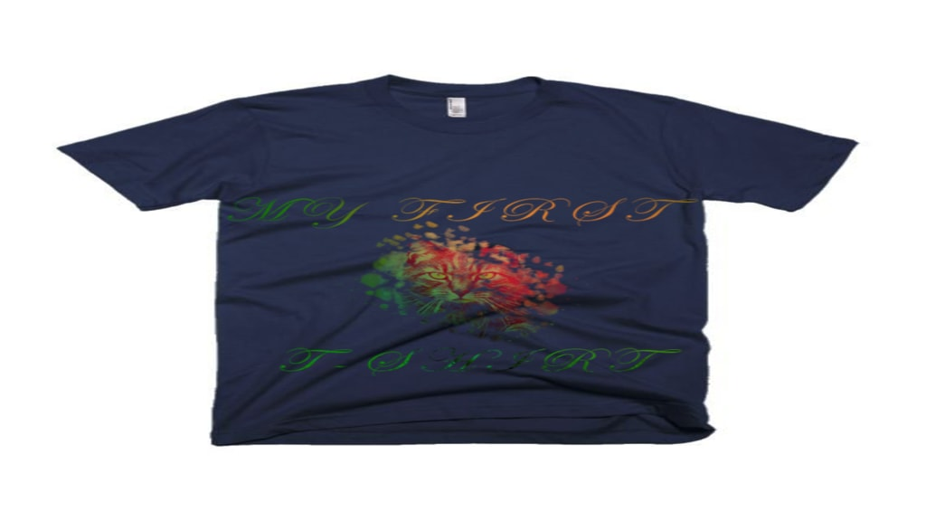 tshirt design 6