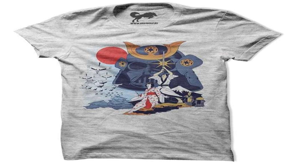 tshirt design 8