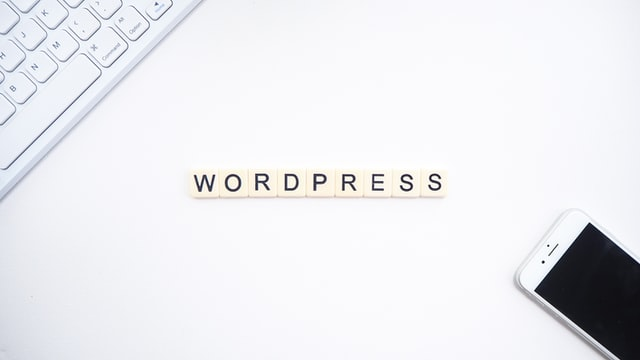 What is WordPress? And How Does It Work?