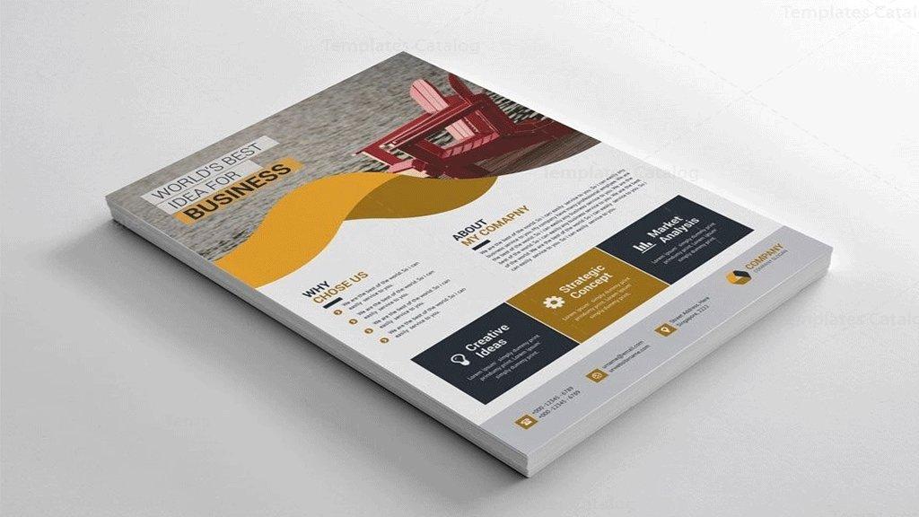 flyer_design2