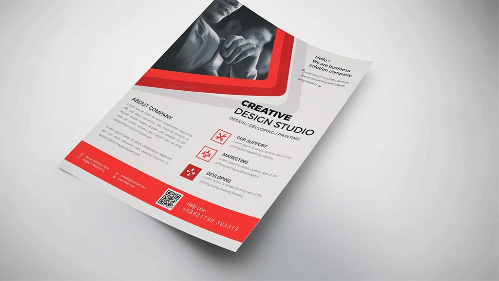 flyer_design3