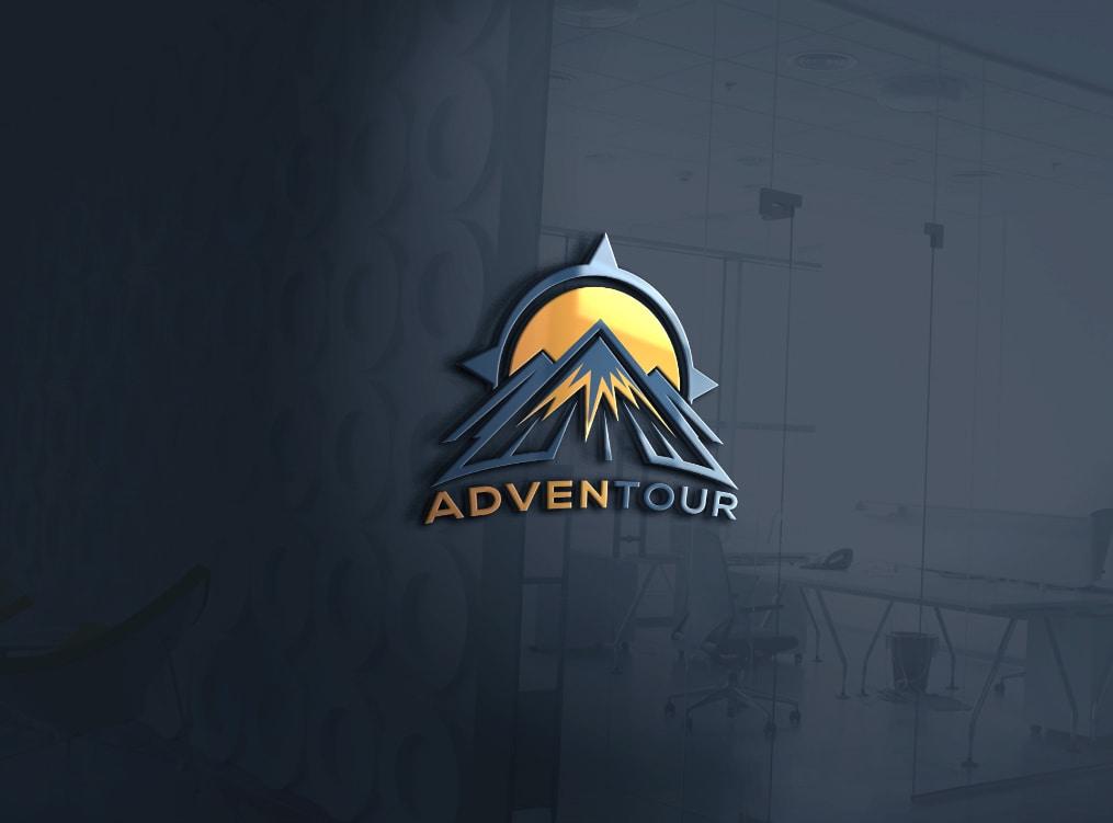 adven-tour-logo