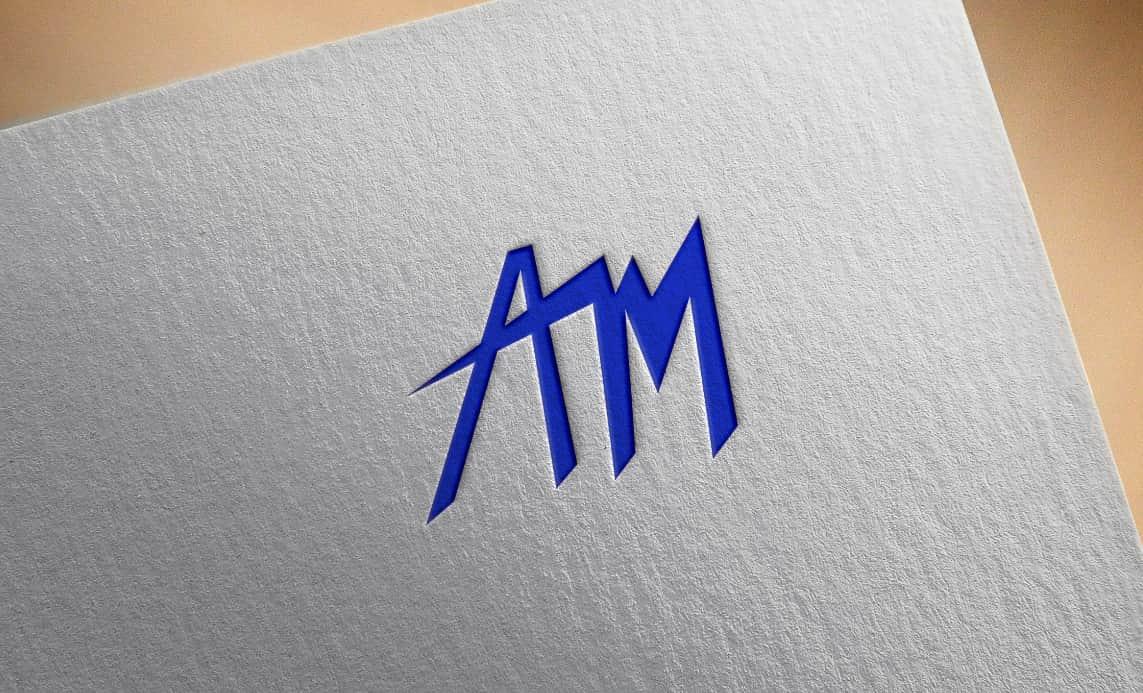 am-vector-logo