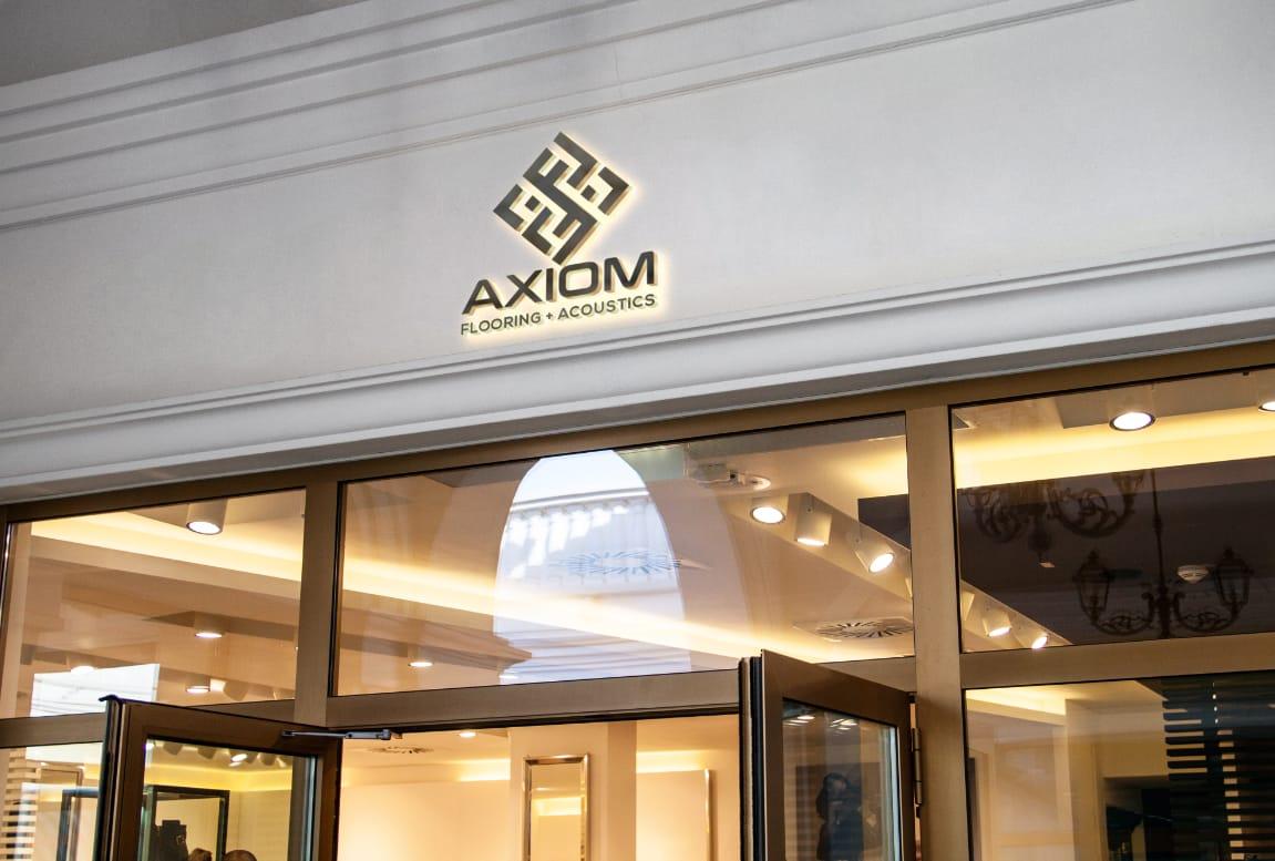 axiom-flooring-logo