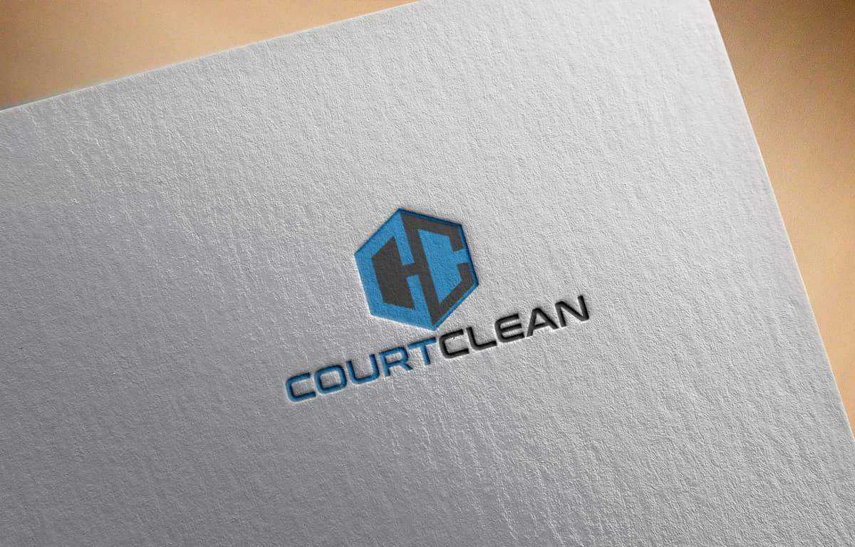 cc-alphabetic-logo-mockup