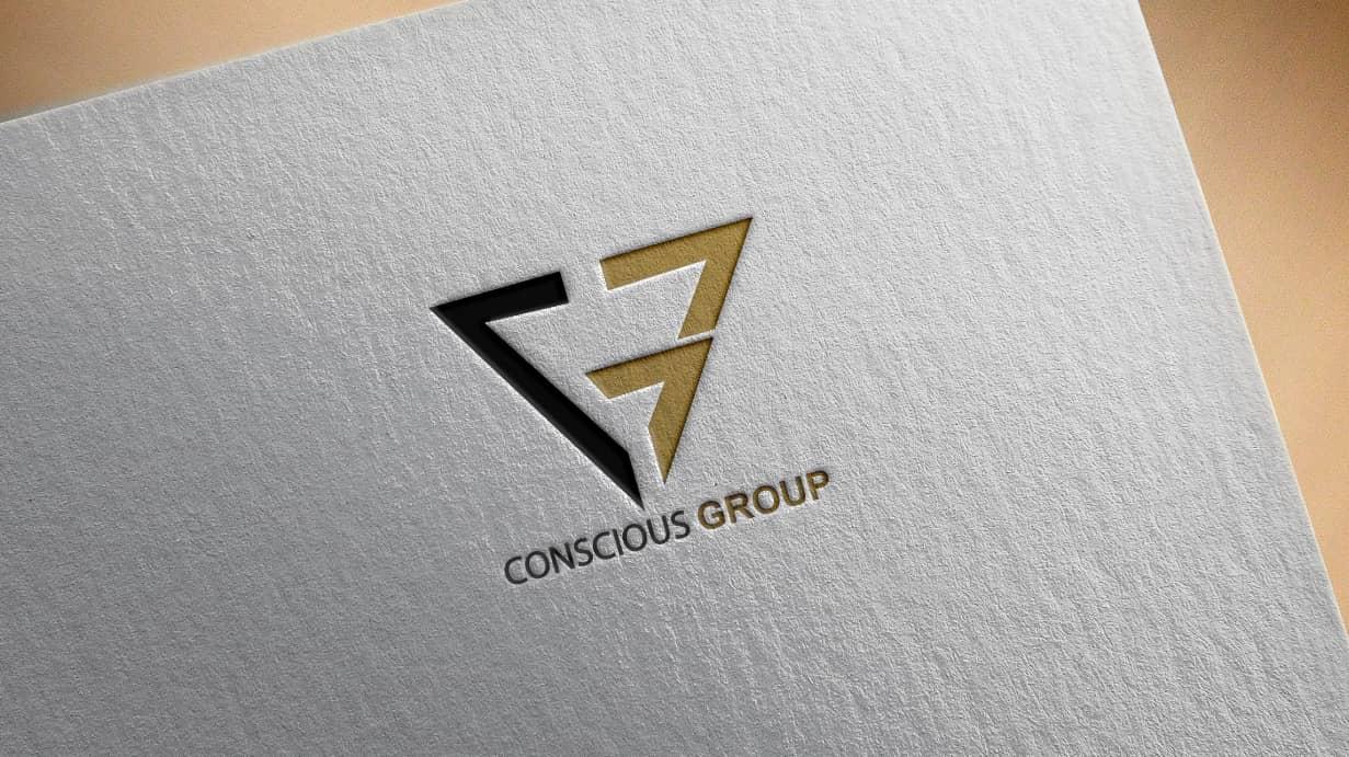 cg-alphabet-logo-designs