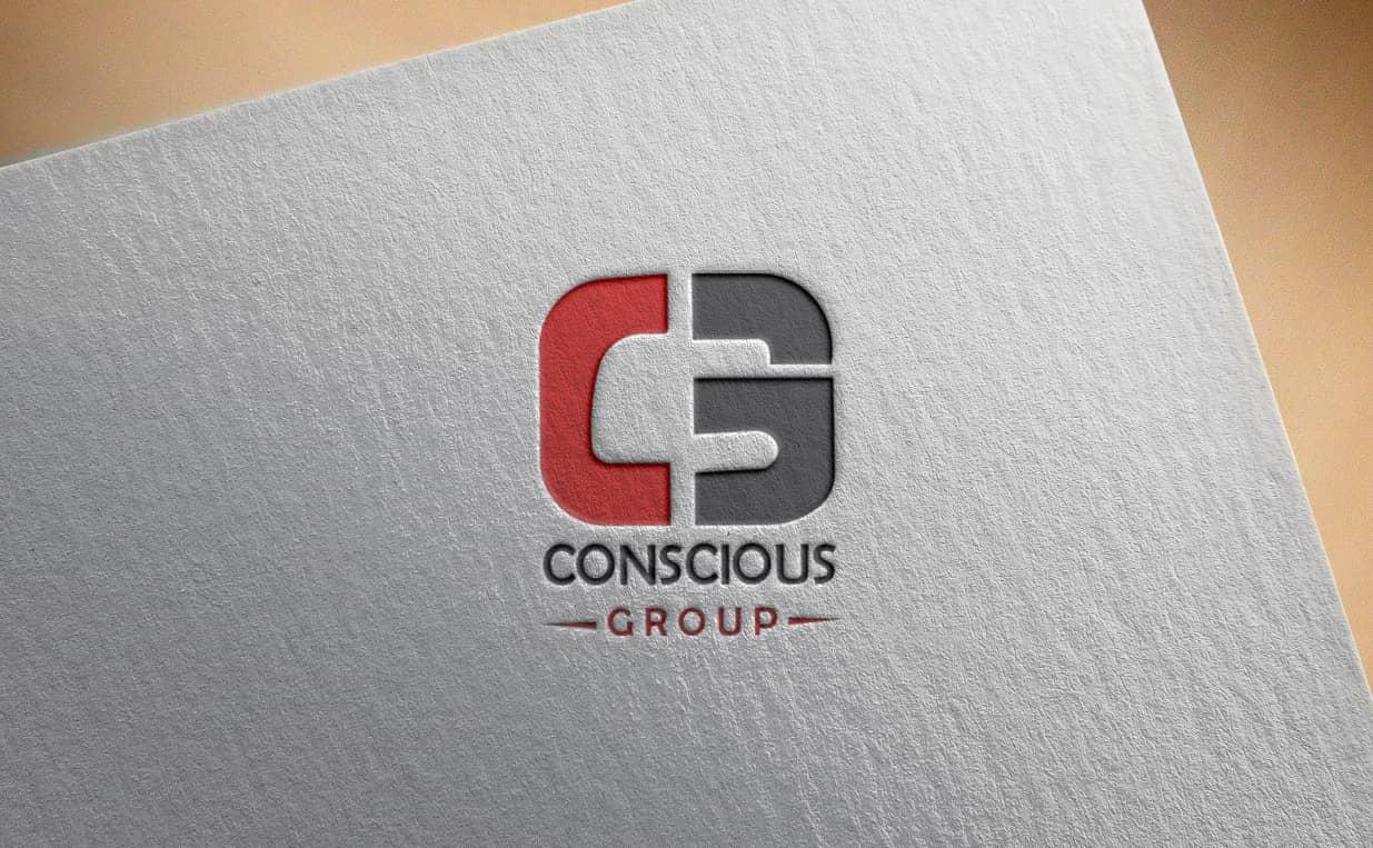 cg-alphabet-logo-mockup-design