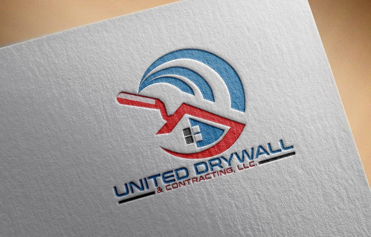 construction-company-logo-design