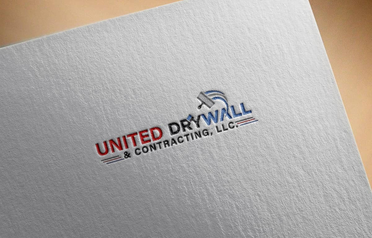 construction-company-vector-logo