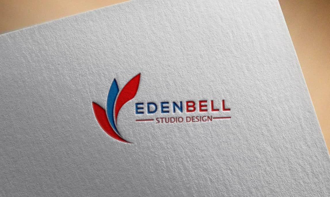 eden-bell-studio-design