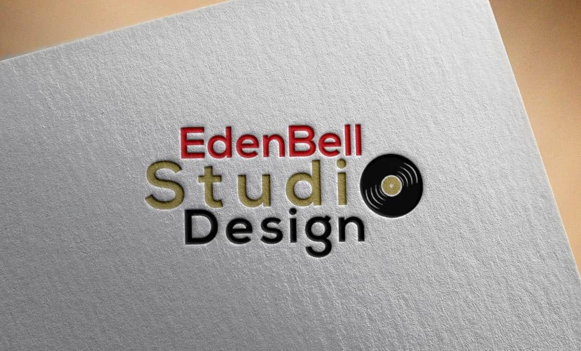 edenbell-studio-design