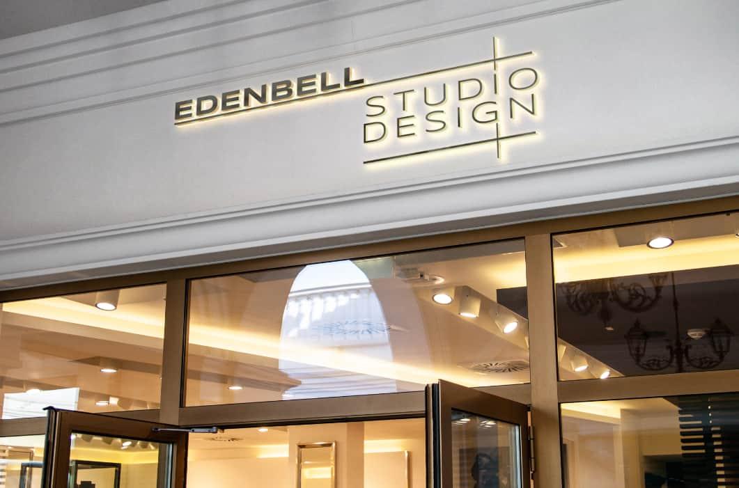 edenbell-studio-logo