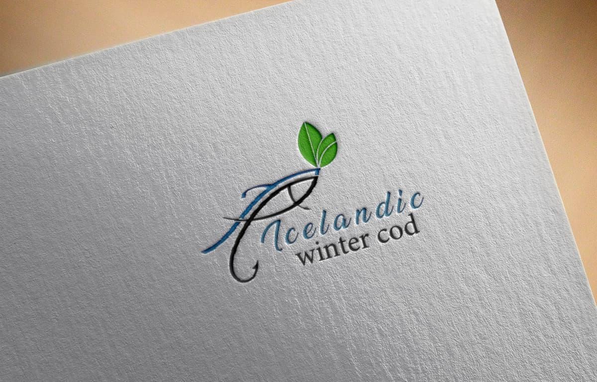 fish-logo-design 2