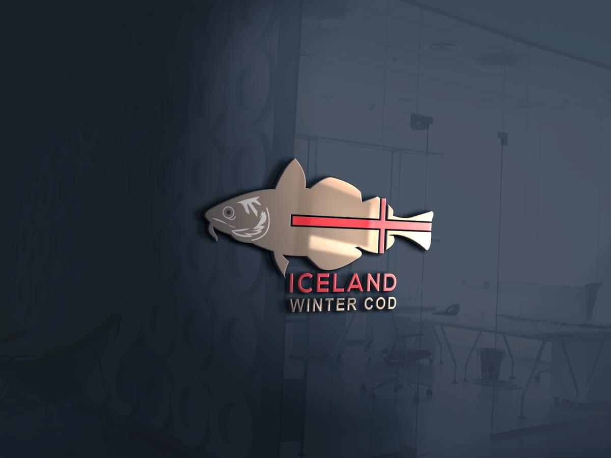fish-logo-design