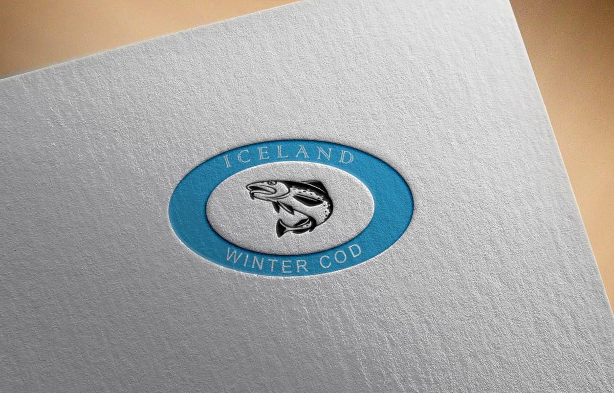 fish-vector-logo