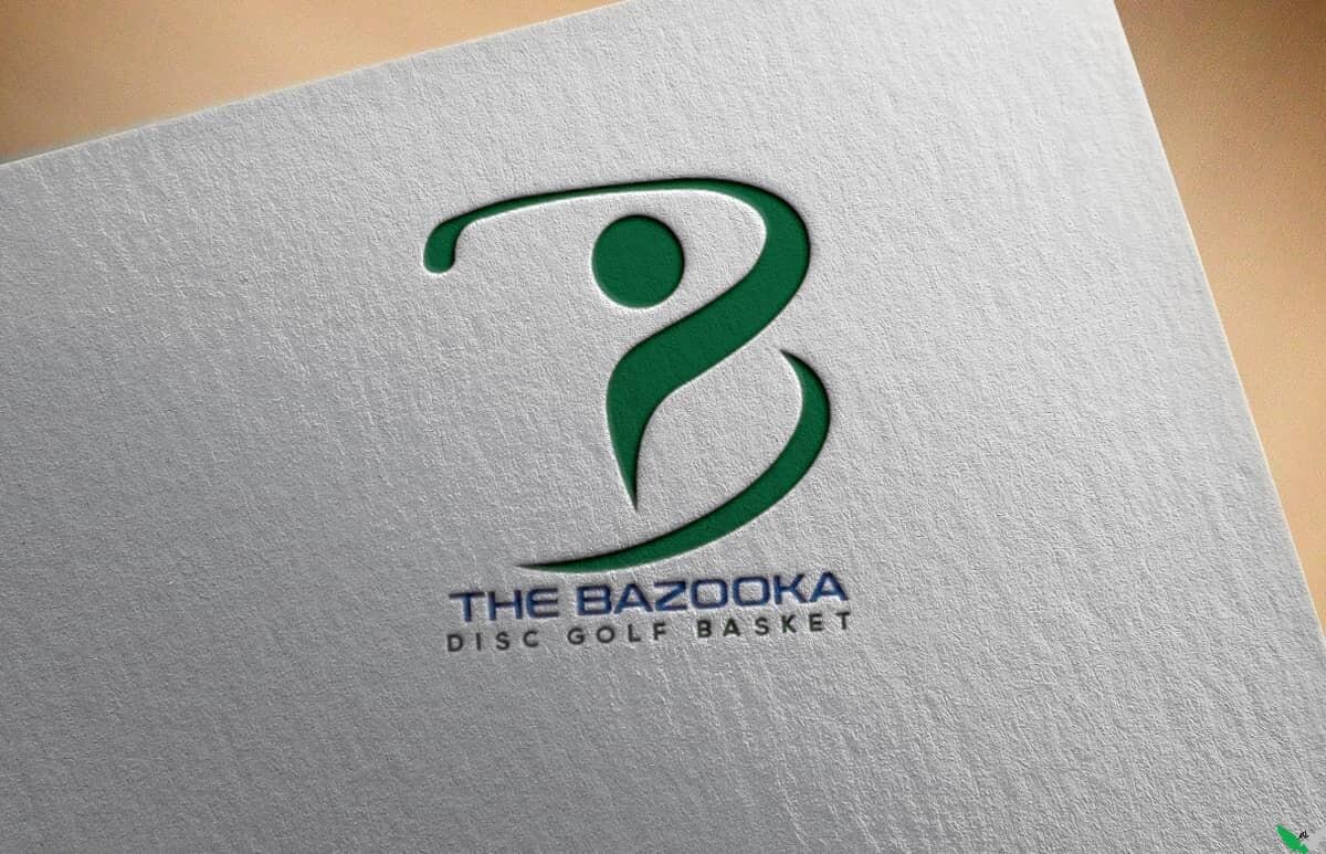 golf-logo-design