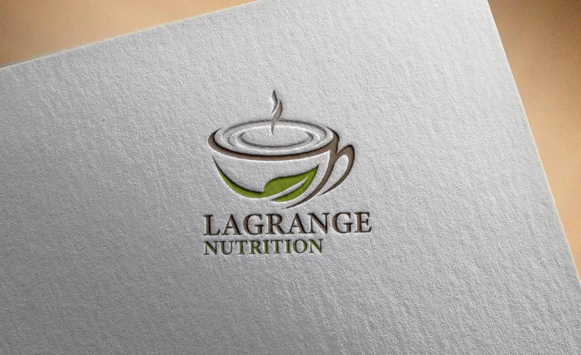 langrange-nutrition-logo