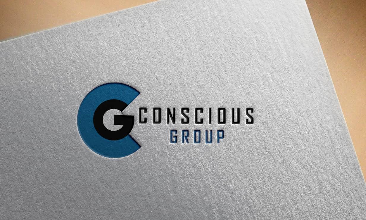 logo-design-mockups