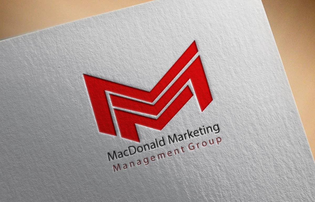 mmm-classic-logo