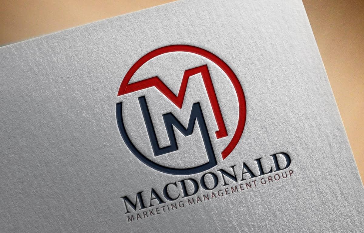 mmm-logo-design