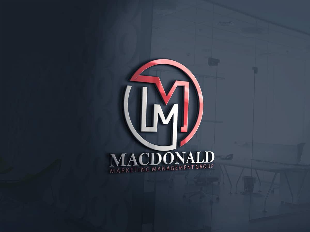 mmm-logo-mockup