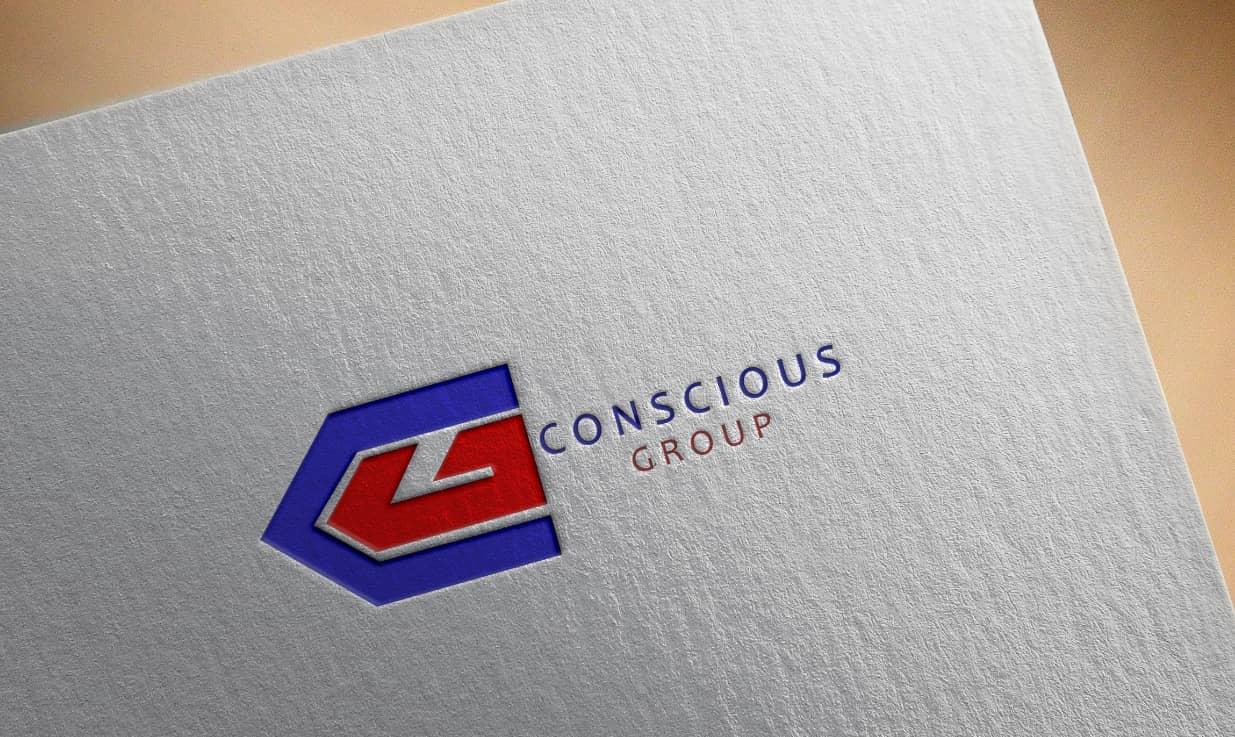 motion-logo-design-mockups
