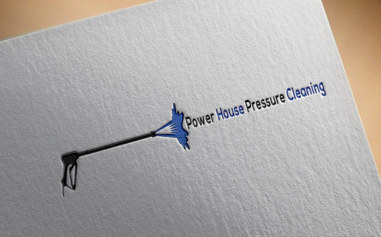 pressure-cleaning-logo
