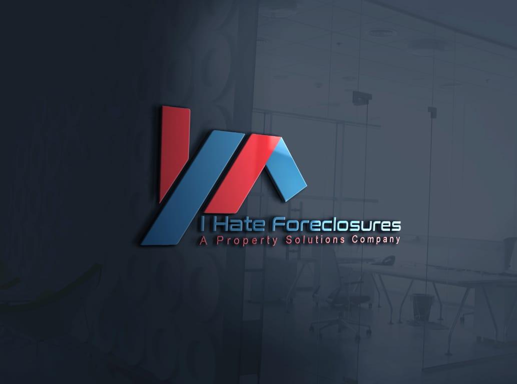 property-solution-company-logo