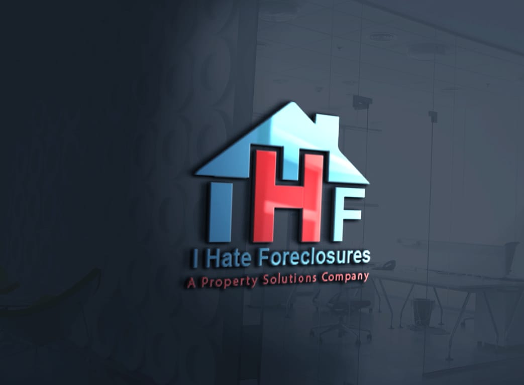 property-solution-logo-design