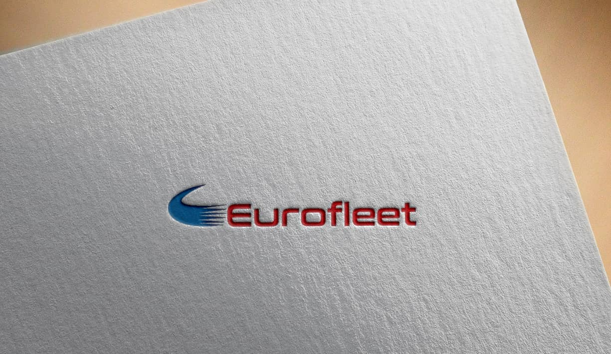 rental-services-alphabatic-logo-design