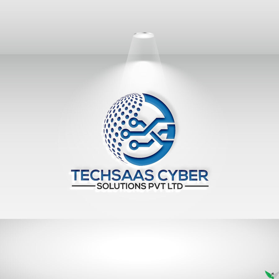 techsaas cyber solutions logo