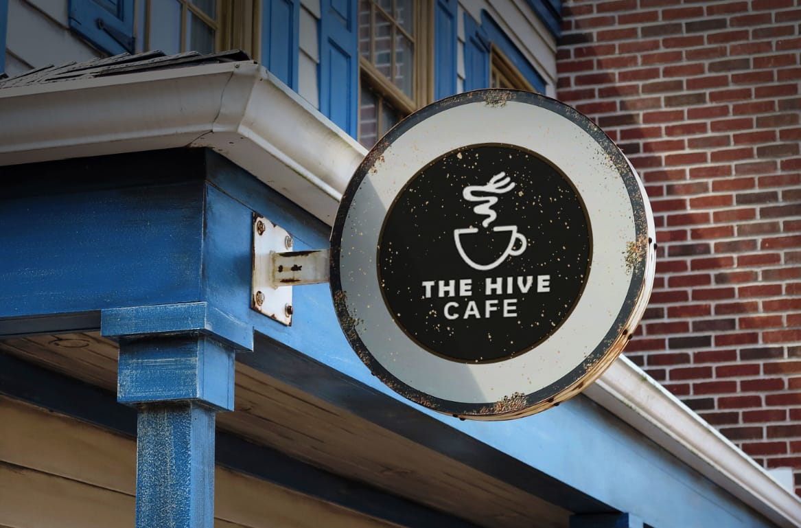 the-hive-cafe-logo