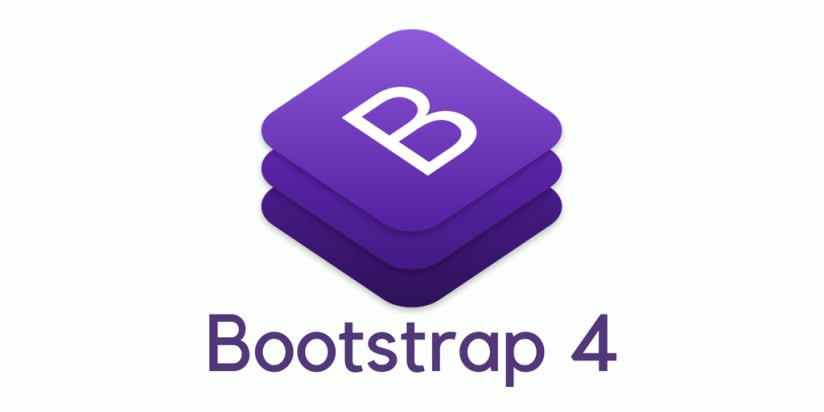 bootstrap classes