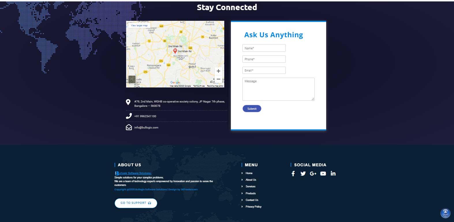 Bullogix-Software-Solutions-contact