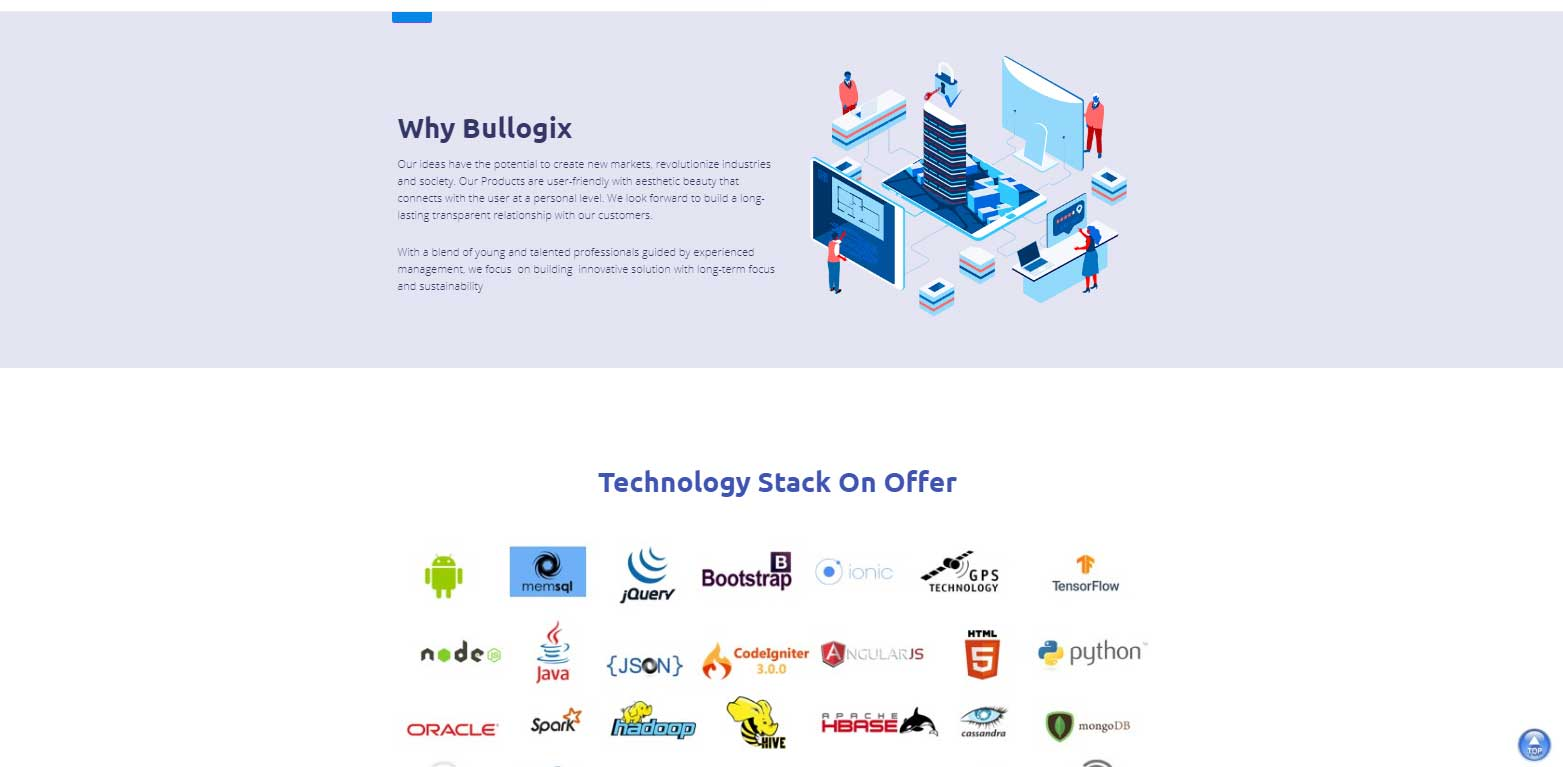 Bullogix-Software-Solutions-why