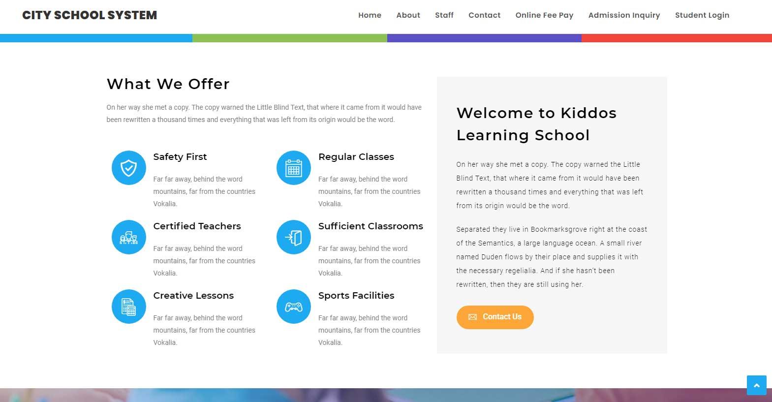 City-School-System-offer