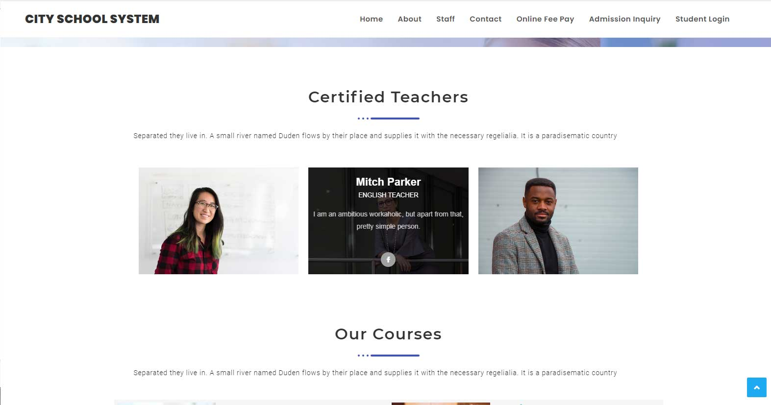 City-School-System-teachers